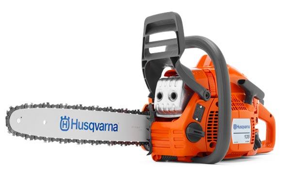 HUSQVARNA_135