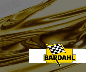 banner_bardhal