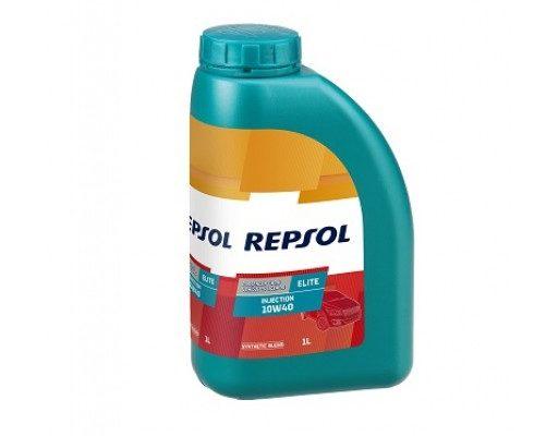 REPSOL_10w40