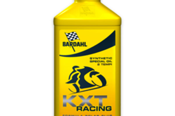 kxt racing