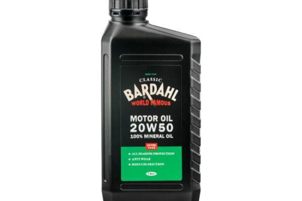 olio-20w50