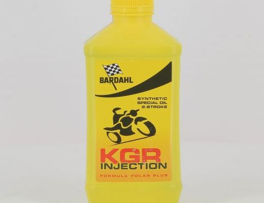 olio-bardahl-kgr-injection-moto-2t-conf-1-lt
