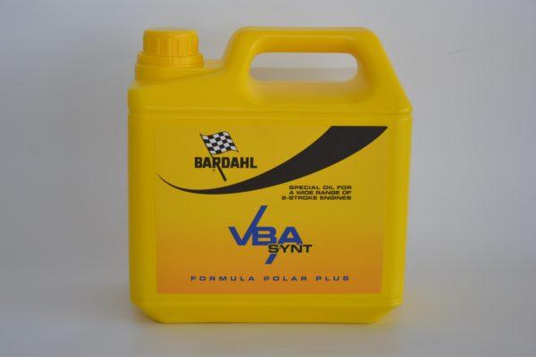 olio-bardahl-vba-2t